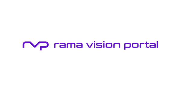 Rama Vision Portal all out in disrupting the fintech industry in the Middle East 1