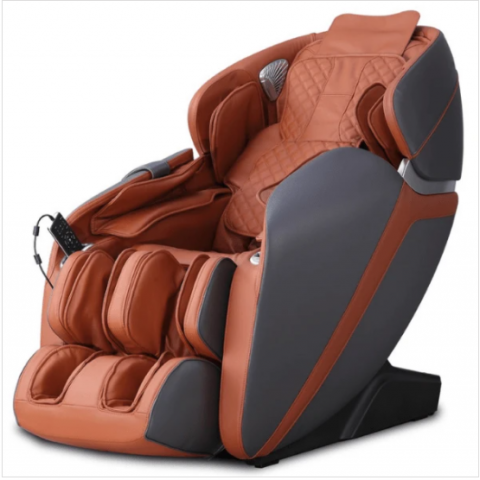 How Kahuna Massage Chair Differ from Other Zero Gravity Full Body Massage Chairs – The Complete Guide 1