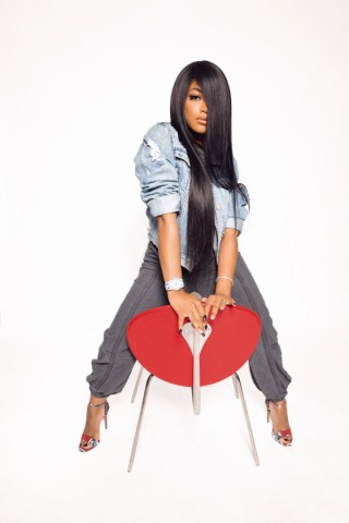 Sky's The Limit Artist, True, Releases New Female Anthem, WTFYM 3