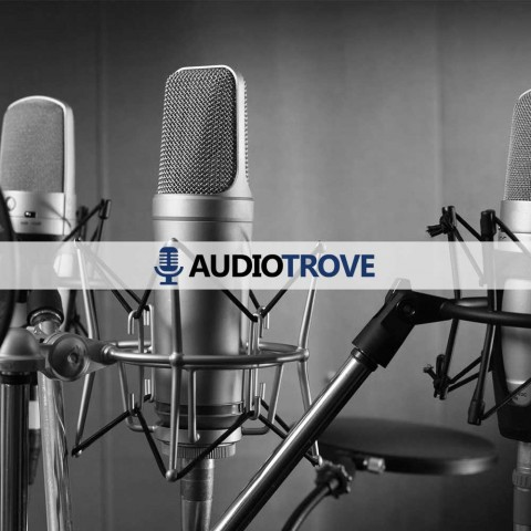 Melbourne Firm Launches New Informative Online Microphone Shop 2