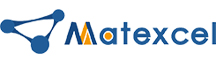 Matexcel Provides Various Polymer Manufacturing Services for Customers Worldwide 1