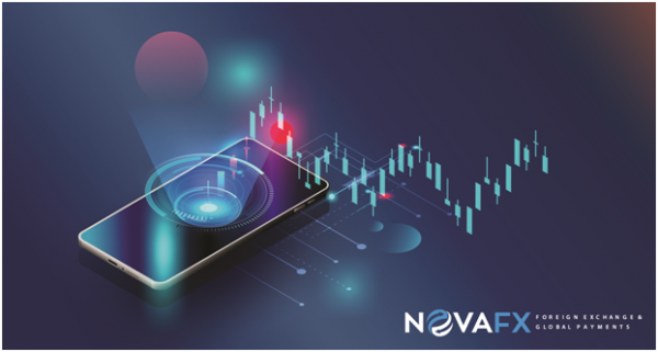 Currency Exchanges Made Easy Thanks To NOVAFX 1