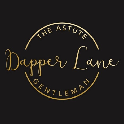 Dapper Lane unveils impressive discounts on meticulously designed, handcrafted gentlemen's footwear 22