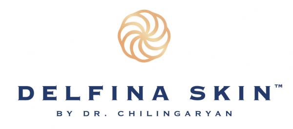 Meet the Founder of Delfina Dry Skin Oil 1