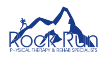 Roy UT Physical Therapy Clinic Named Best of 2019 and 2020 By The Standard Examiner 14