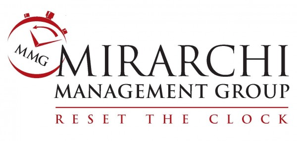 Mirarchi Management Group Introduces Practical Employee Relations for Leaders 7