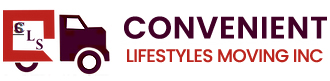 Best Movers Fort Lauderdale – Veteran, Woman, and Minority-Owned Business – Convenient Lifestyles Moving Celebrates Almost Four Decades of Dependable Moving Services 1