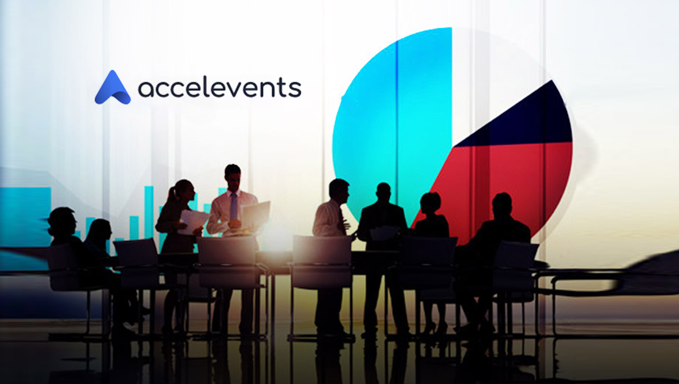 Accelevents Launches New Brand and Growth Framework; Announces Multi-Event Agreement with Growth Blazers 1
