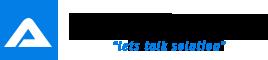 Zigatta to Acquire AdWeb Solutions 3