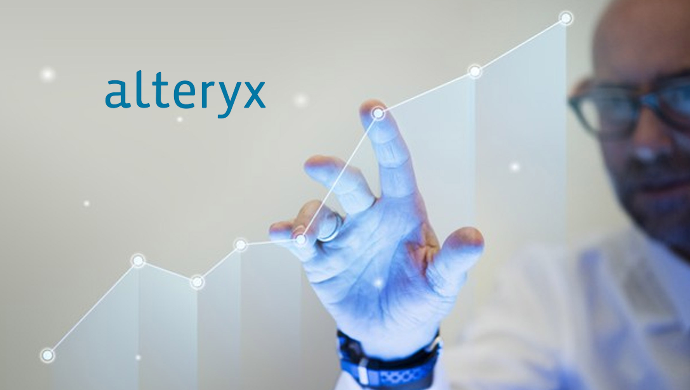 Alteryx Introduces Innovations in Analytics Automation, Data Science and Cloud Analytics at Global Inspire Conference 1