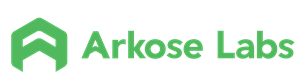 PayPal Turns to Arkose Labs for Online Fraud and Abuse Protection on Honey Platform 3