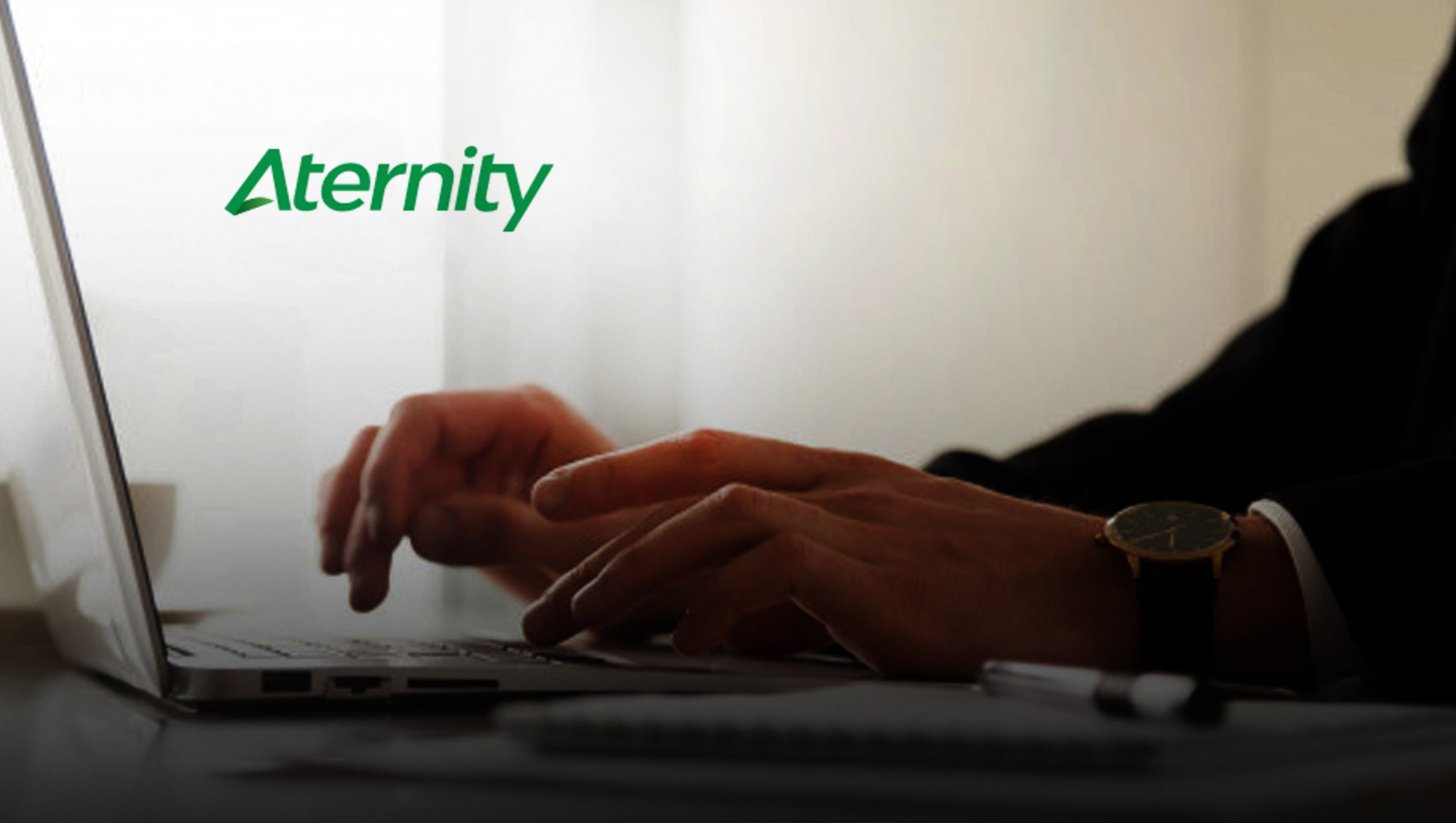 Aternity Democratizes DEM Across The Enterprise With New Digital Experience Index 1