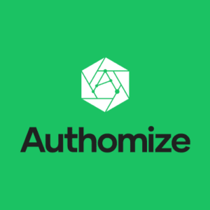Authomize Secures $16M in Series A Funding Led by Innovation Endeavors 2