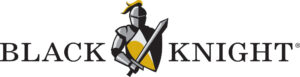 Black Knight to Acquire Top of Mind Networks, Adding AI-Driven Marketing Automation to Integrated Mortgage Technology Ecosystem 2