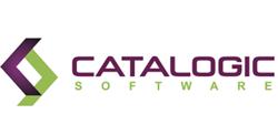 Catalogic Software Sells Copy Data Management Business 2
