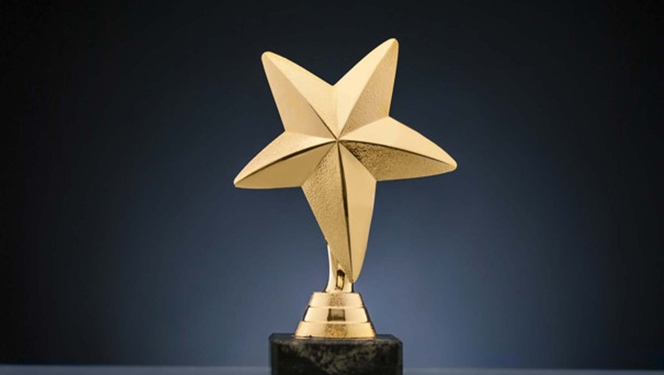 ResponseCRM Named SIIA Business Technology Product CODiE Award Finalist for Best eCommerce Conversion Solution 1