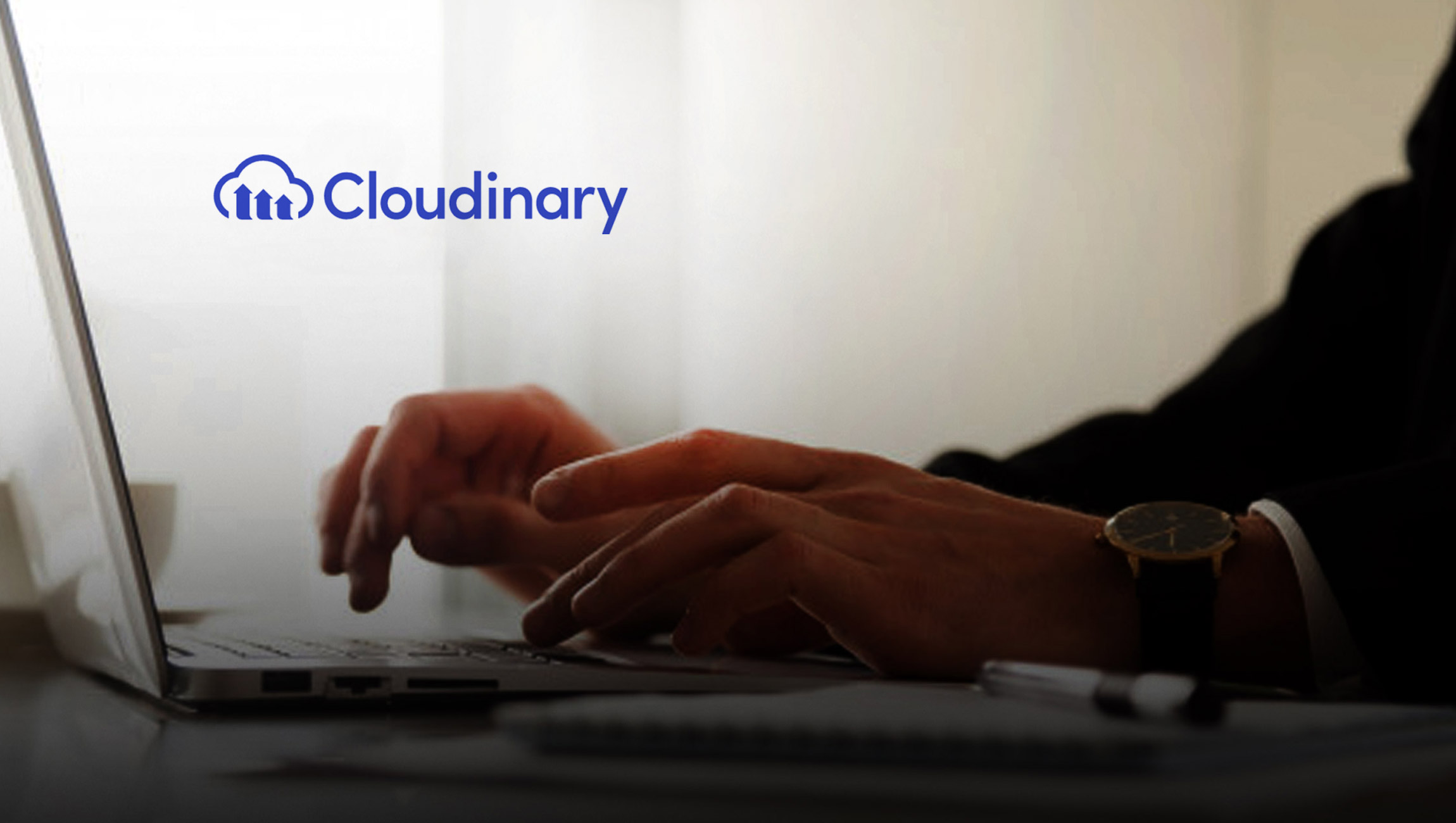 Cloudinary Named Market Leader for Digital Asset Management, Achieves Global Buyer Recommendation Index of 98% 1