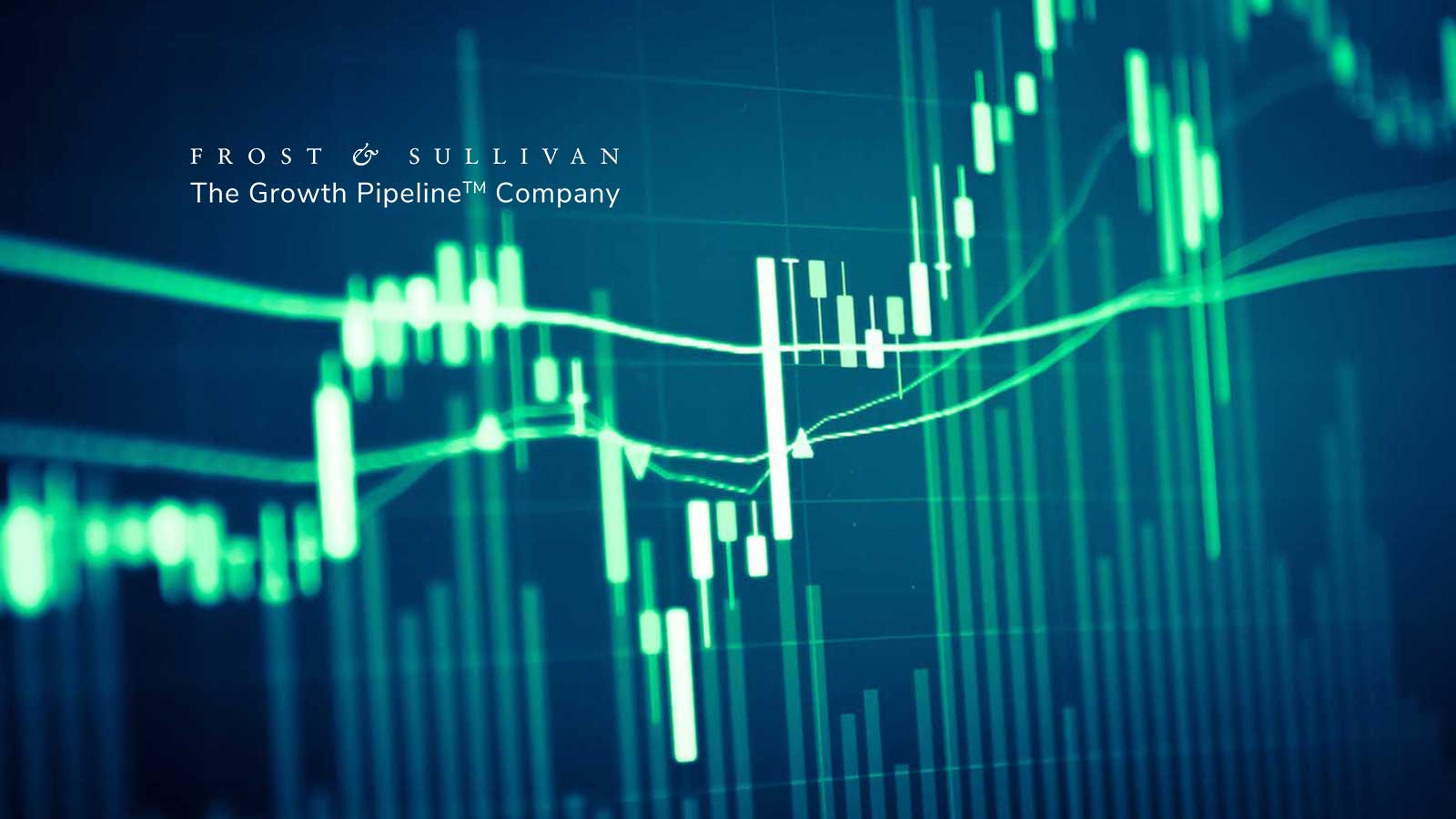Frost & Sullivan Analyzes the Mega Trends Transforming the United States Through 2030 1