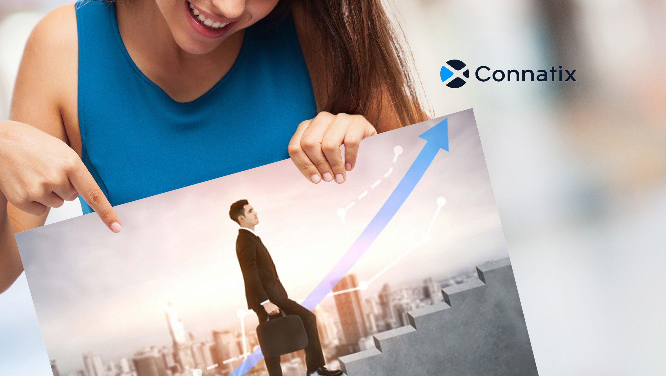 Connatix Launches Marketplace; Content Creation Made Easy for Publishers 1