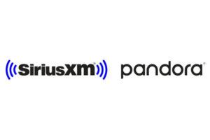 TikTok and SiriusXM to Create Exclusive Audio Experiences including SiriusXM Music Channel and Pandora Playlists 2