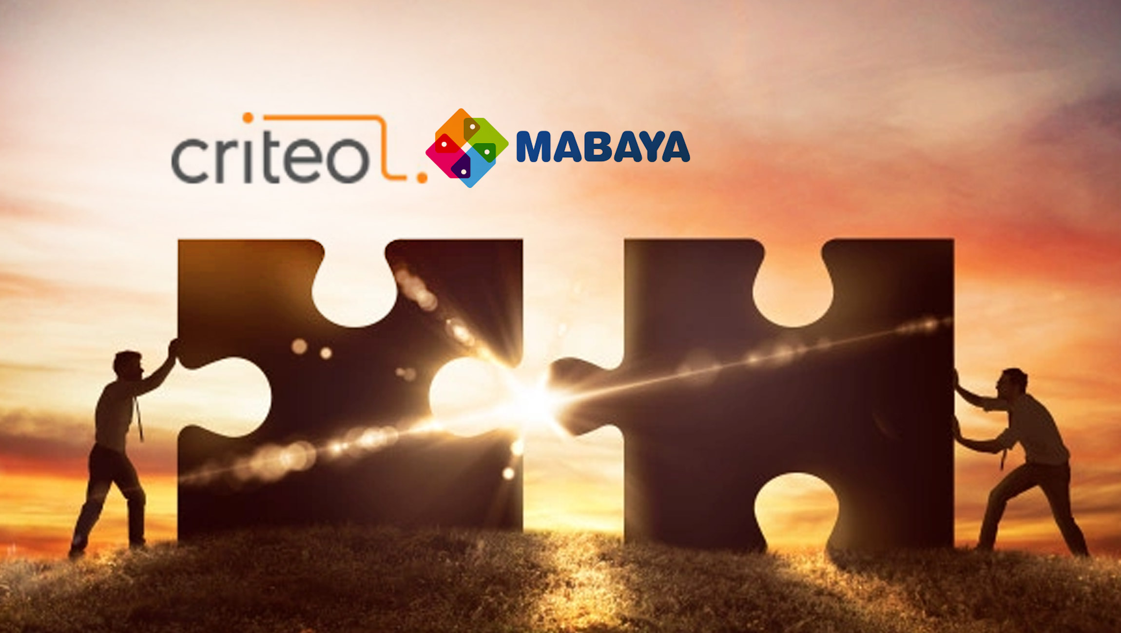 Criteo Acquires Mabaya, Expanding its Retail Media Solutions for Online Marketplaces 1