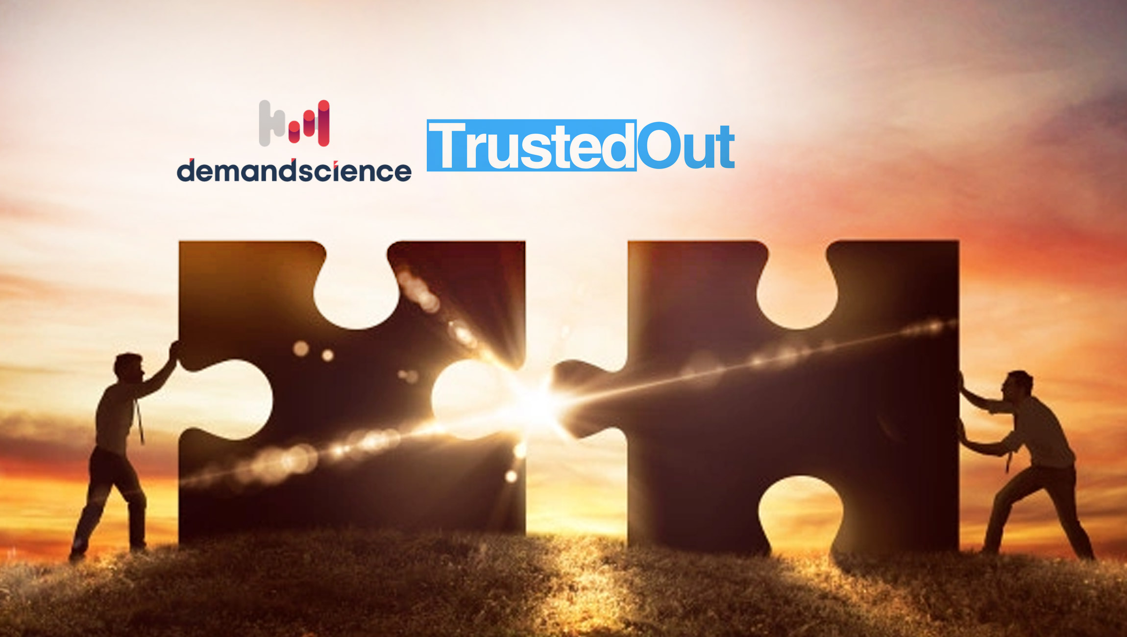 Demand Science Acquires TrustedOut, Adding AI-Powered, B2B Content and Data Intelligence to Its Global Revenue Intelligence Platform 1