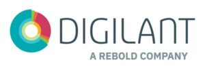 Digilant Appoints VP of Client Services to Further Accelerate Growth 2