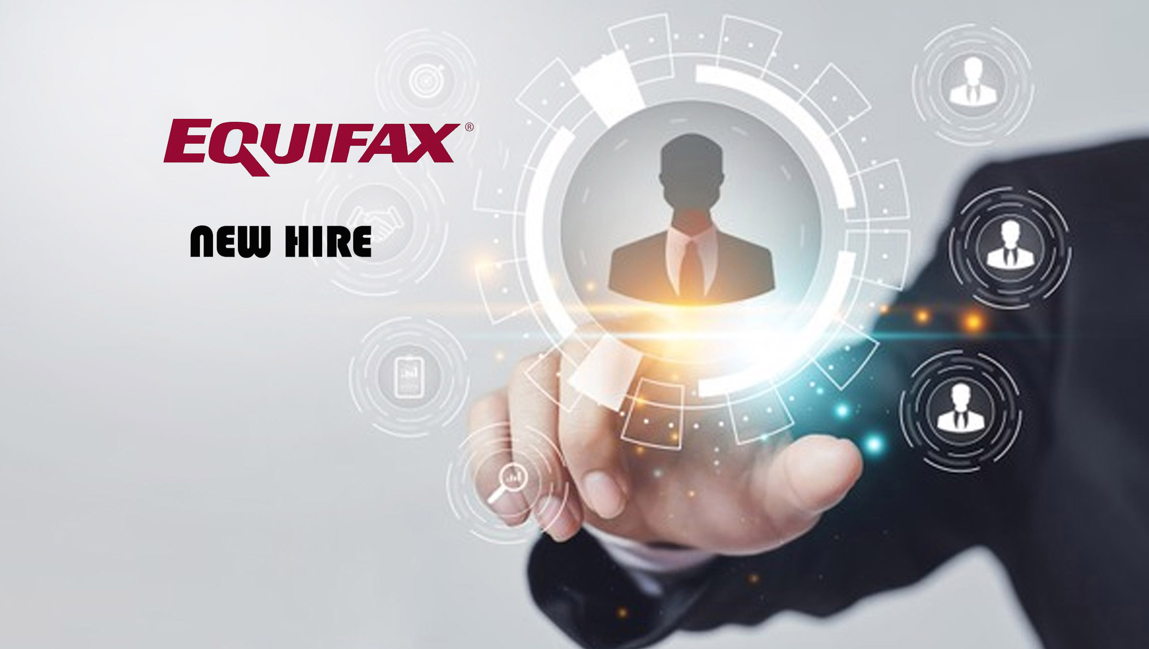 Equifax Announces Lisa M. Nelson as President of Equifax International 1