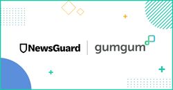 GumGum Partners with NewsGuard To Stop Advertising Dollars From Funding Misinformation 2