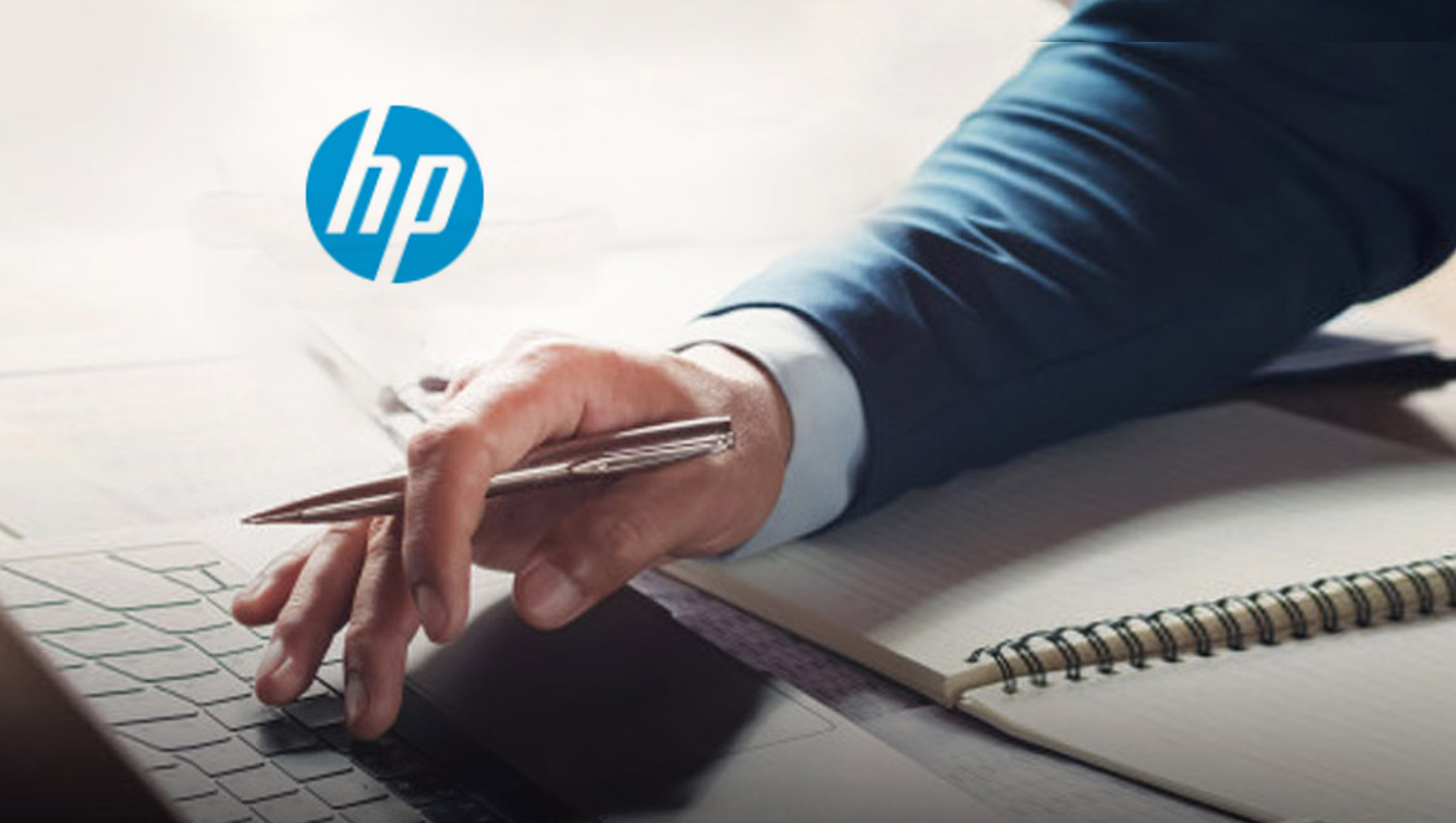 HP Inc. Shares Ambitious 2030 Goals to Drive a More Diverse, Equitable and Inclusive Tech Industry 1