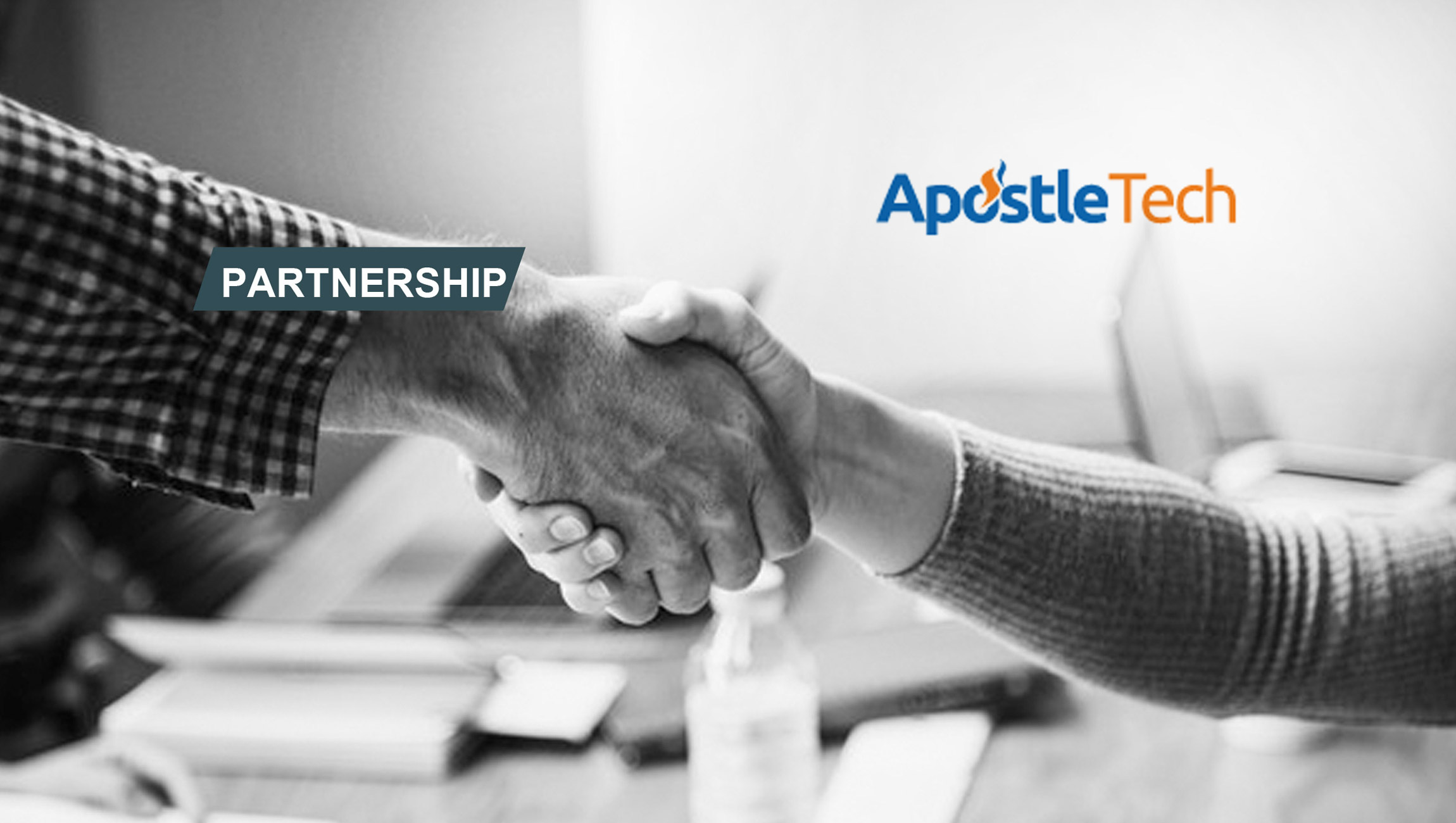 HubSpot Selects ApostleTech as Advanced Implementation Certified Partner 1