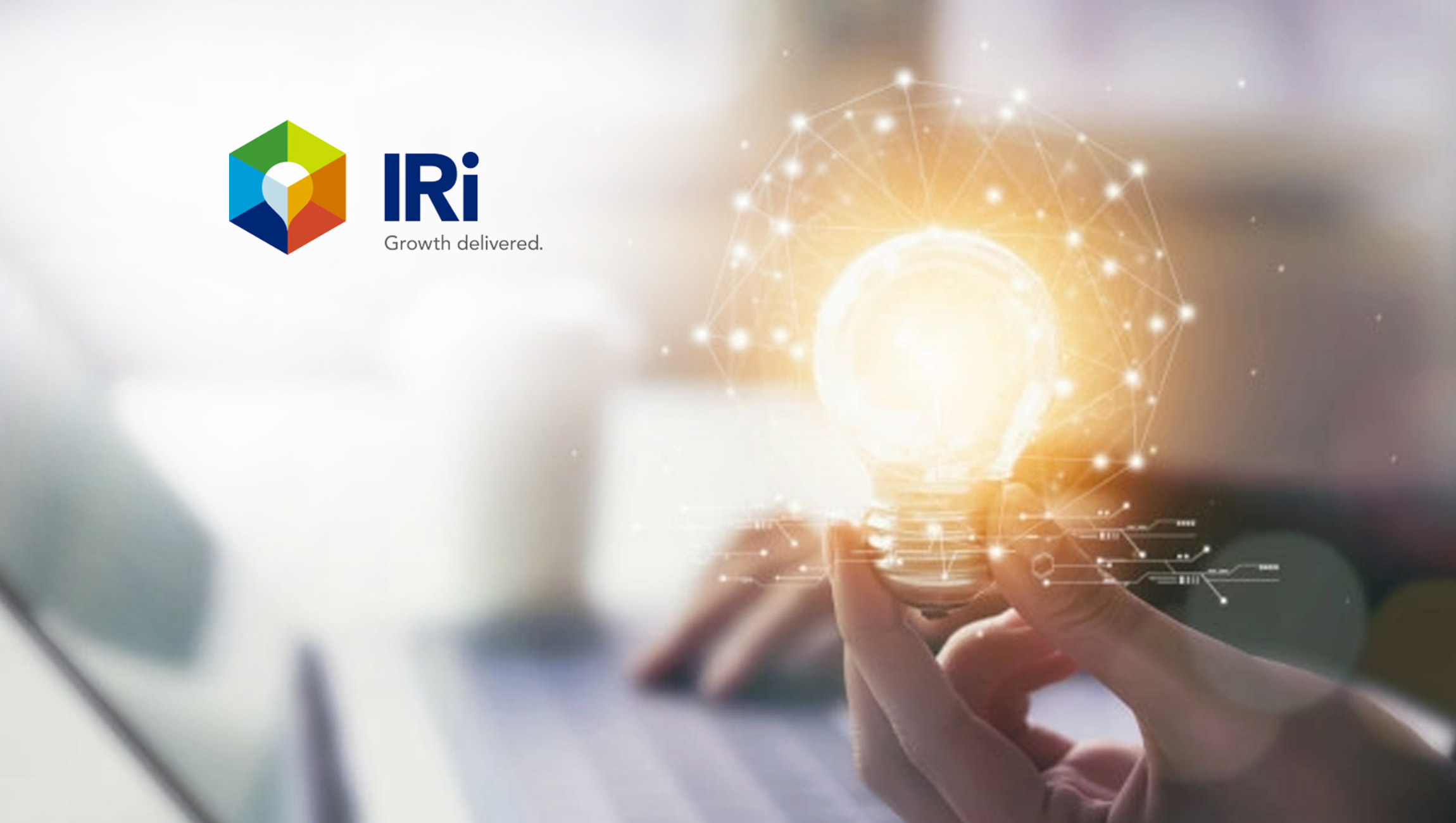 IRI Launches Revolutionary Opportunity Alerts and Opportunity Predictors 1