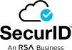 Identity Experts to Reveal How Organizations Can Thrive in the Digital World at RSA Conference