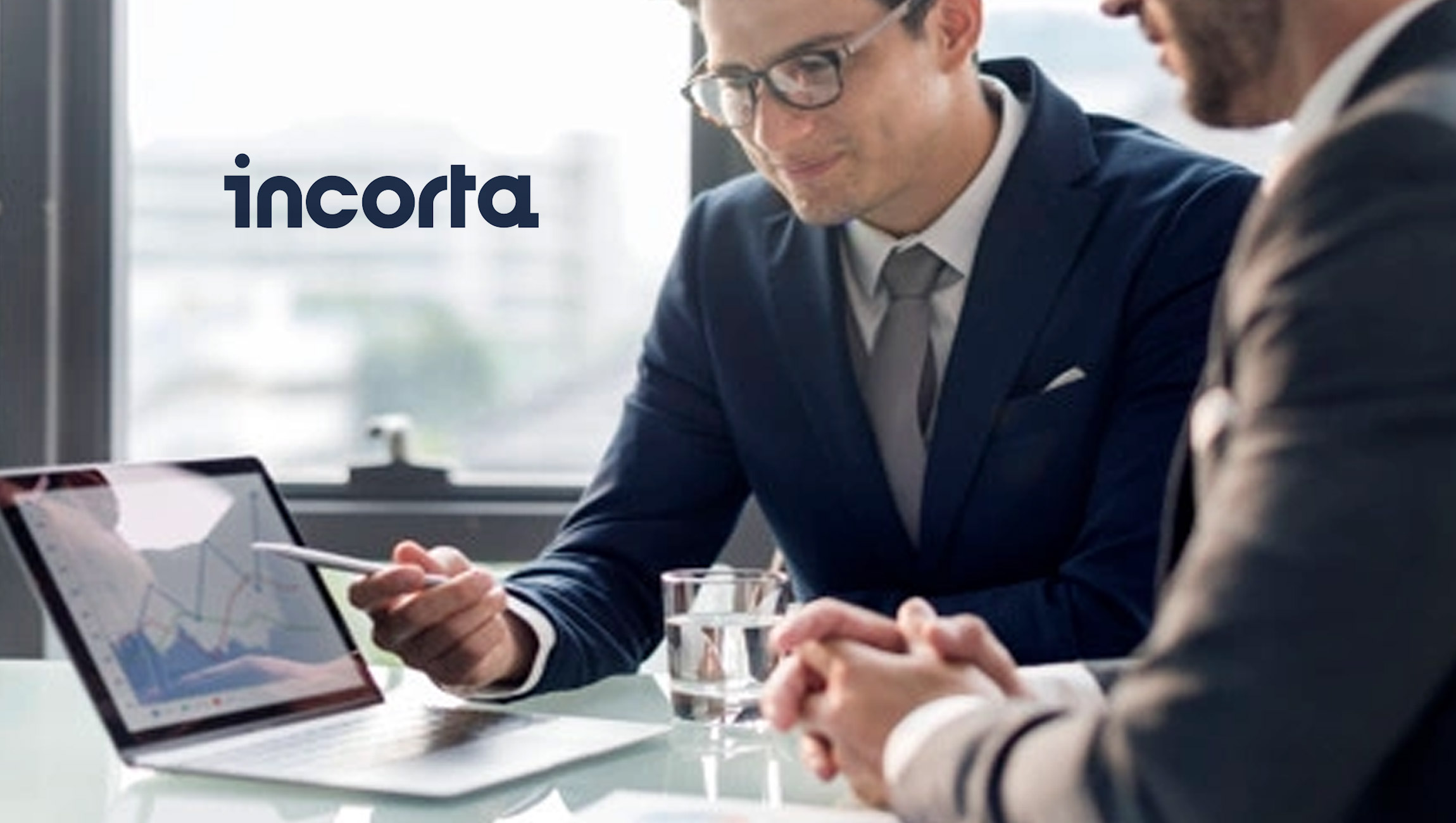 """Incorta Named a 2021 """"Cool Vendor"""" in Analytics and Data Science by Gartner 1"""