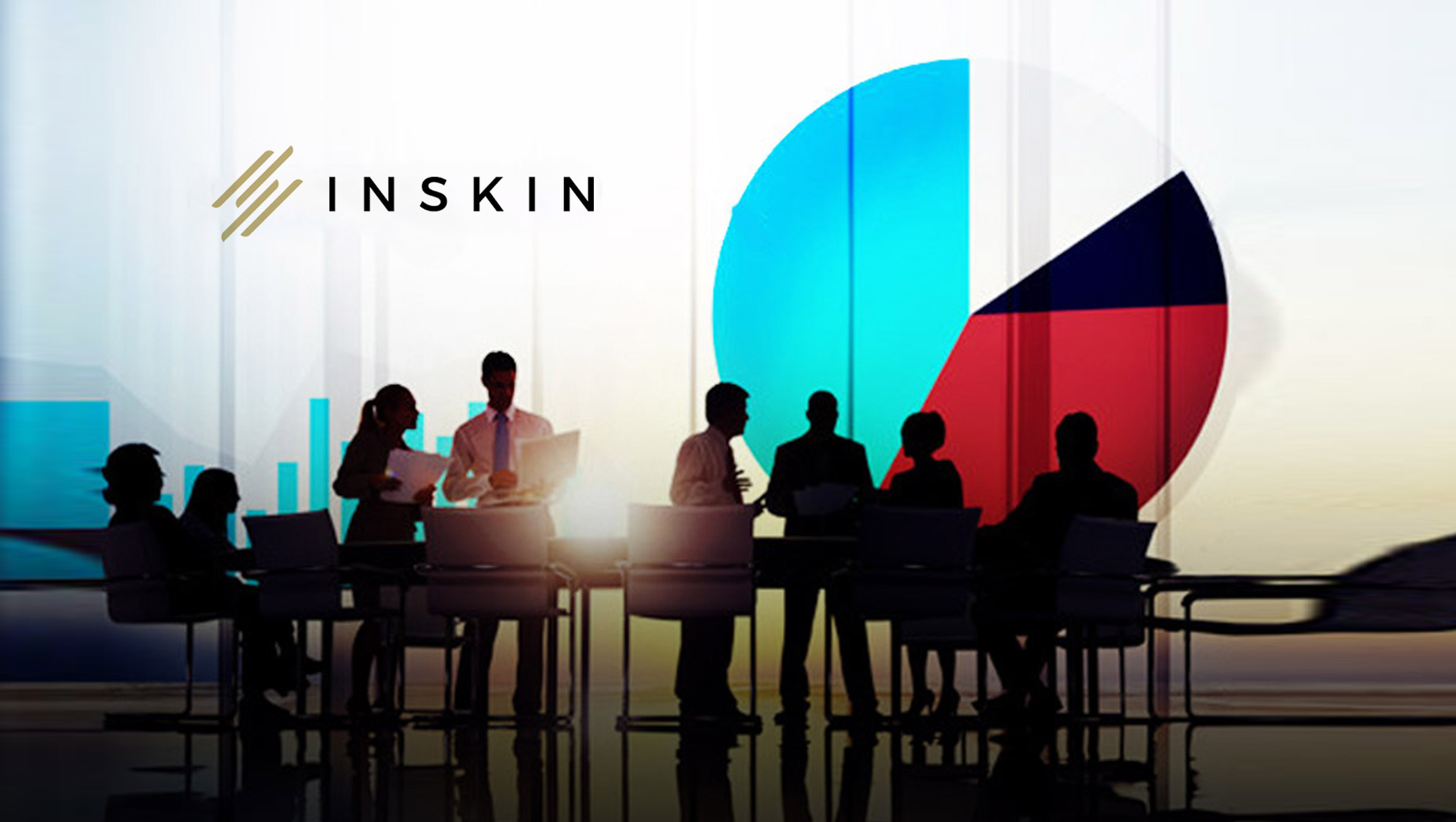 Inskin Media Makes strategic Hires in APAC Region as It Doubles Down on Growth 1