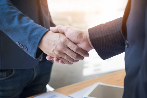 Boxlight Joins Google Cloud Partner Advantage to Provide Professional Development 1