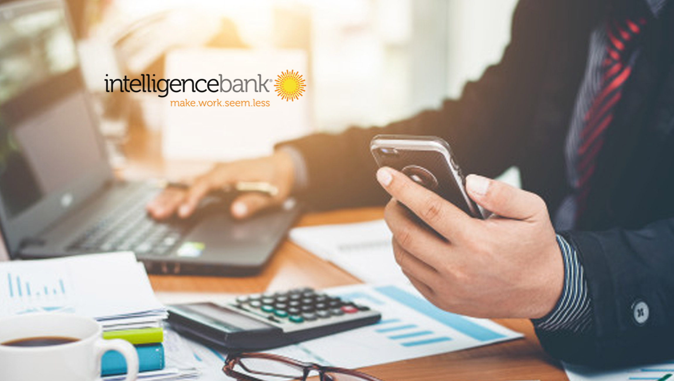 IntelligenceBank Launches Upgrades to Its Online Proofing and Approvals 1