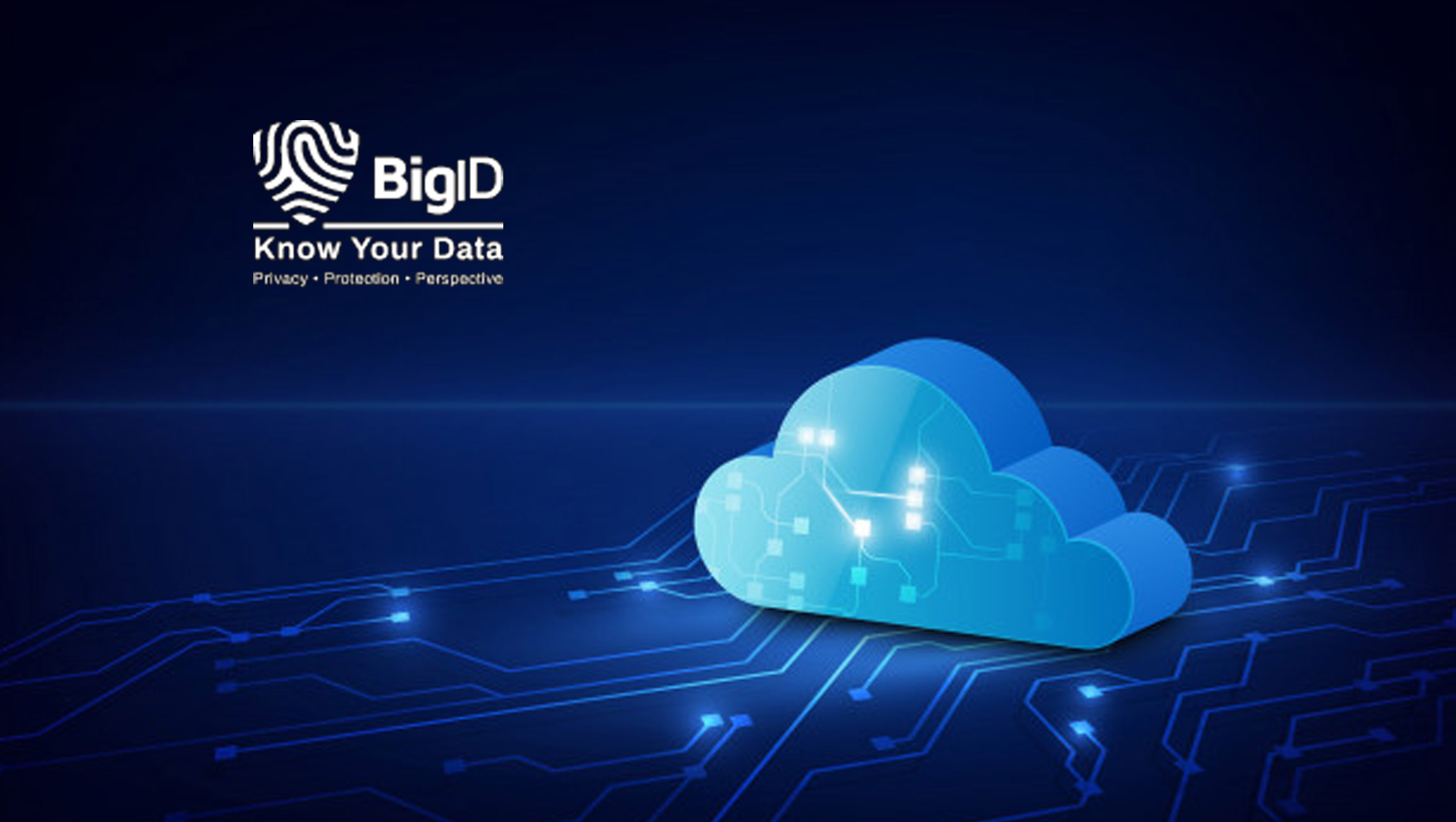 BigID Expands Access Intelligence for Cloud and Data Centers 1