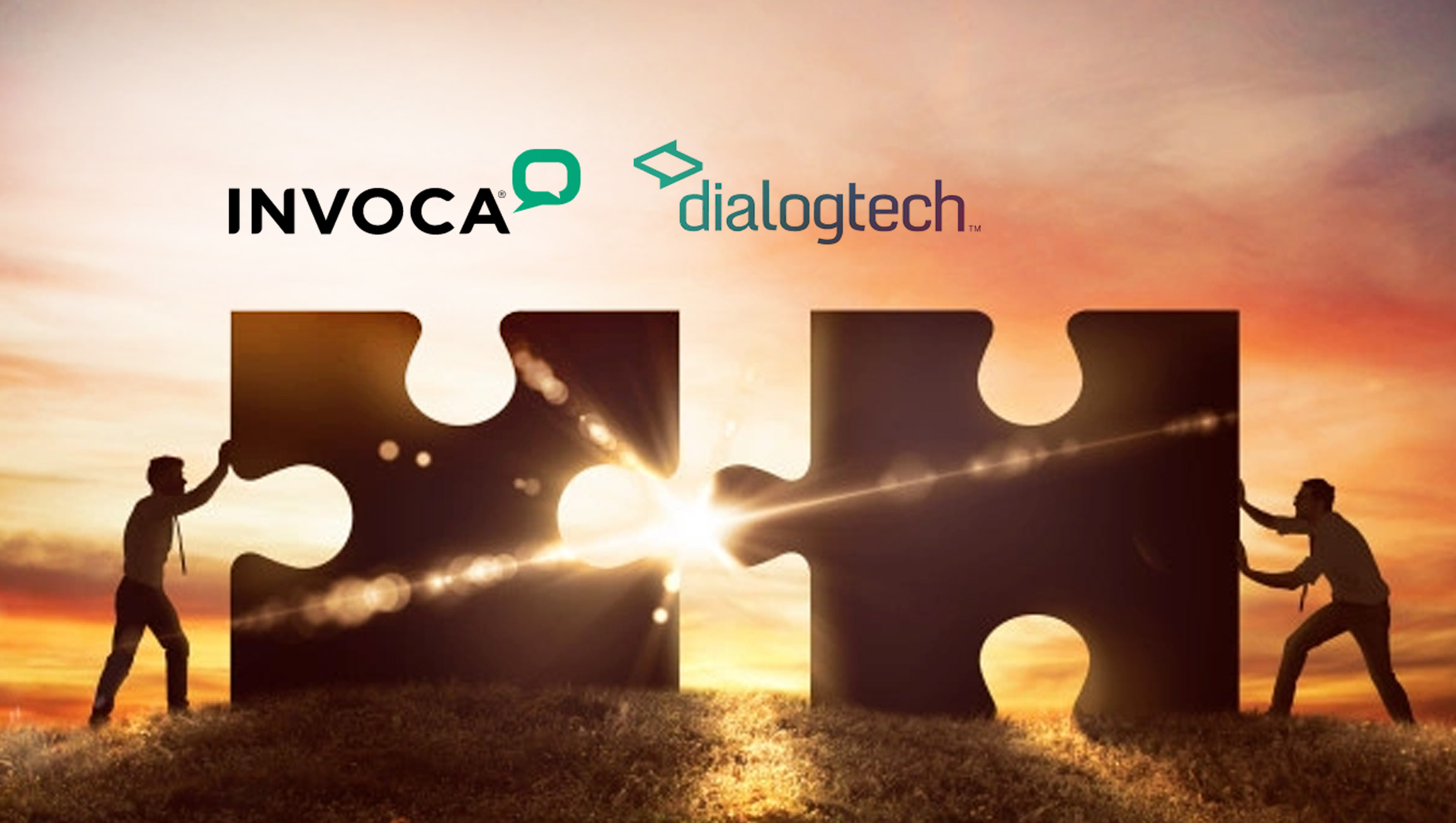 Invoca Acquires DialogTech to Become the #1 Conversation Intelligence Platform with $100M in Revenue 1