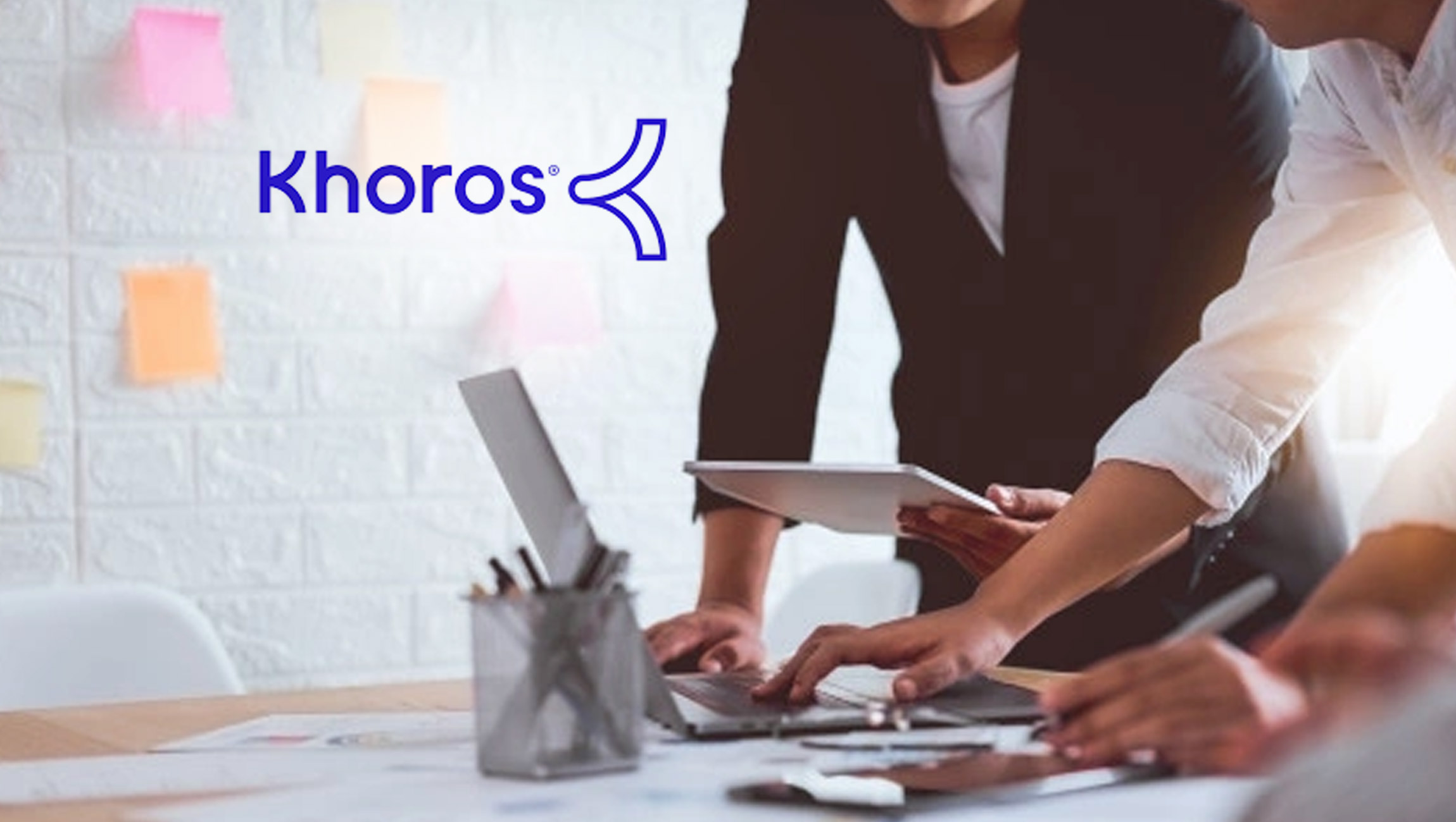 Khoros and Talkwalker Release Smart Social® Report to Help Brands Market to Gen Z with Actionable Data & CX Insights 1
