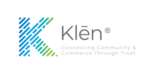 Sol Girouard, CEO of Klen App Reveals How Businesses Can Reopen Through The Pandemic On BlueHorn TV 16