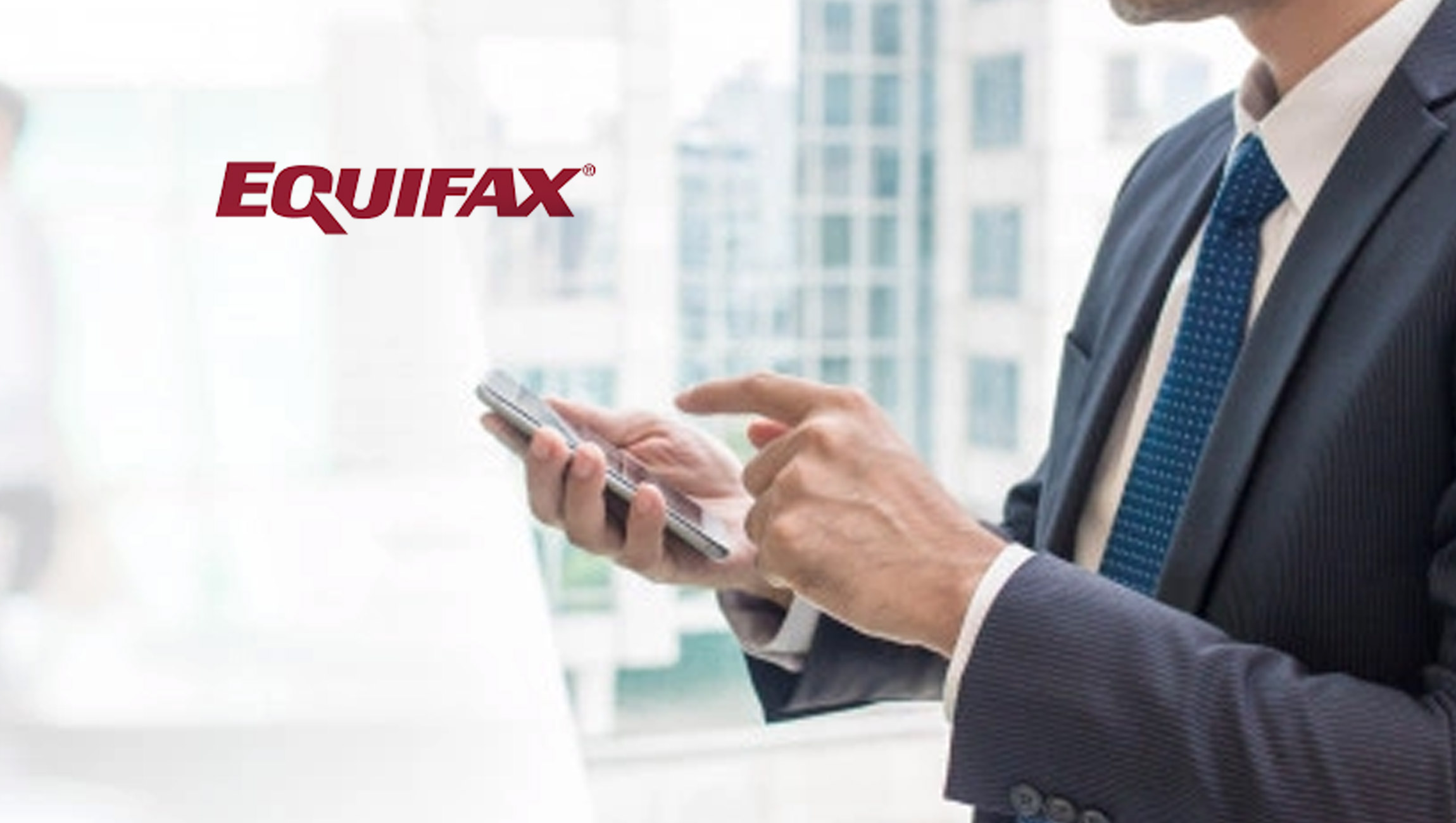 Kount, An Equifax Company, Announces New Dispute and Chargeback Management Solution, Integrating Major Card Brand Offerings in One Dashboard 1