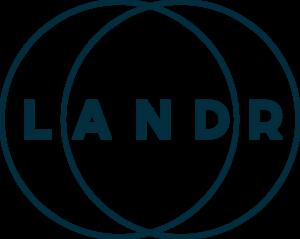LANDR Chosen As An Early Access Partner For New Sound SDK for TikTok 2