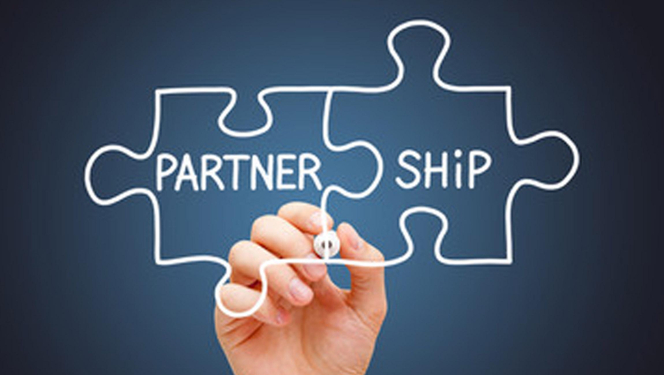 do it outdoors media Announces Strategic Partnership with StreetMetrics 1