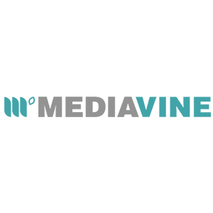 Mediavine Welcomes Linda Payson as VP of Product and Punhon Chan as VP of Engineering 2