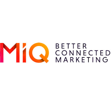 MiQ Appoints Media Agency Veteran as first Executive Vice President of Global Clients 2