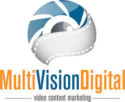 MultiVisionDigital Celebrates 10 Years Leading Clients Into the Video Marketing Future 2