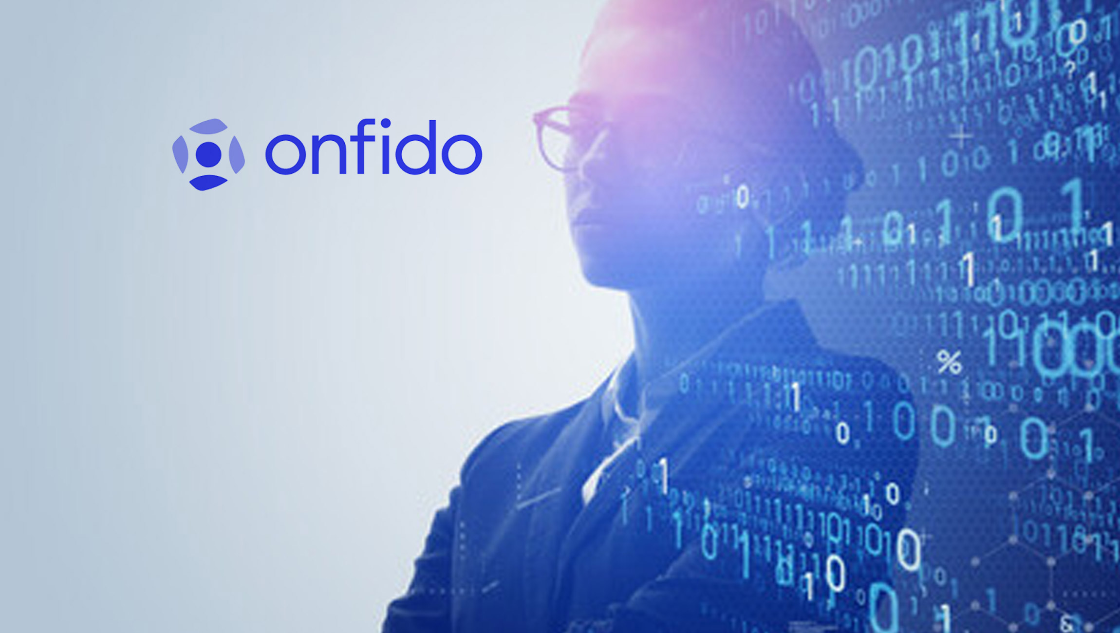 Onfido Reaches New Heights With Company's Best Quarterly Revenue Earnings to Date 1