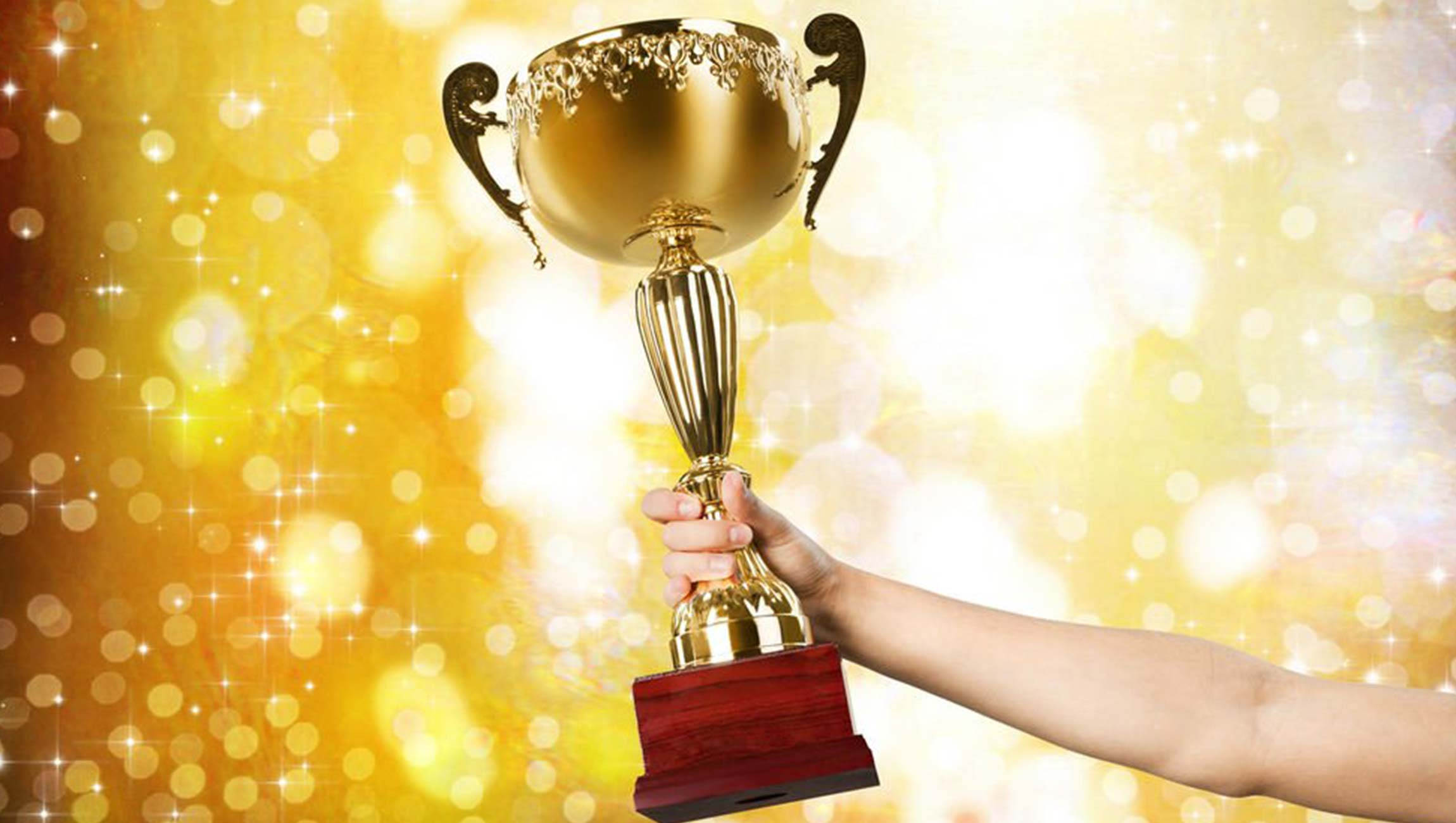 UserTesting Recognition Continues as a Top Workplace and Fastest Growing Company 1