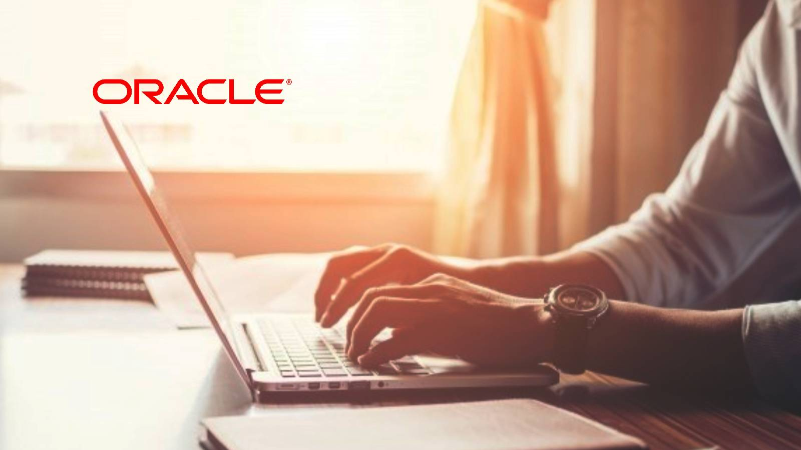Oxford University and Oracle Partner to Speed Identification of COVID-19 Variants 1